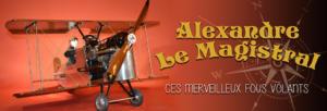 SLIDE ALEXANDRE 3